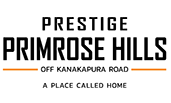 Prestige Kanakapura location
